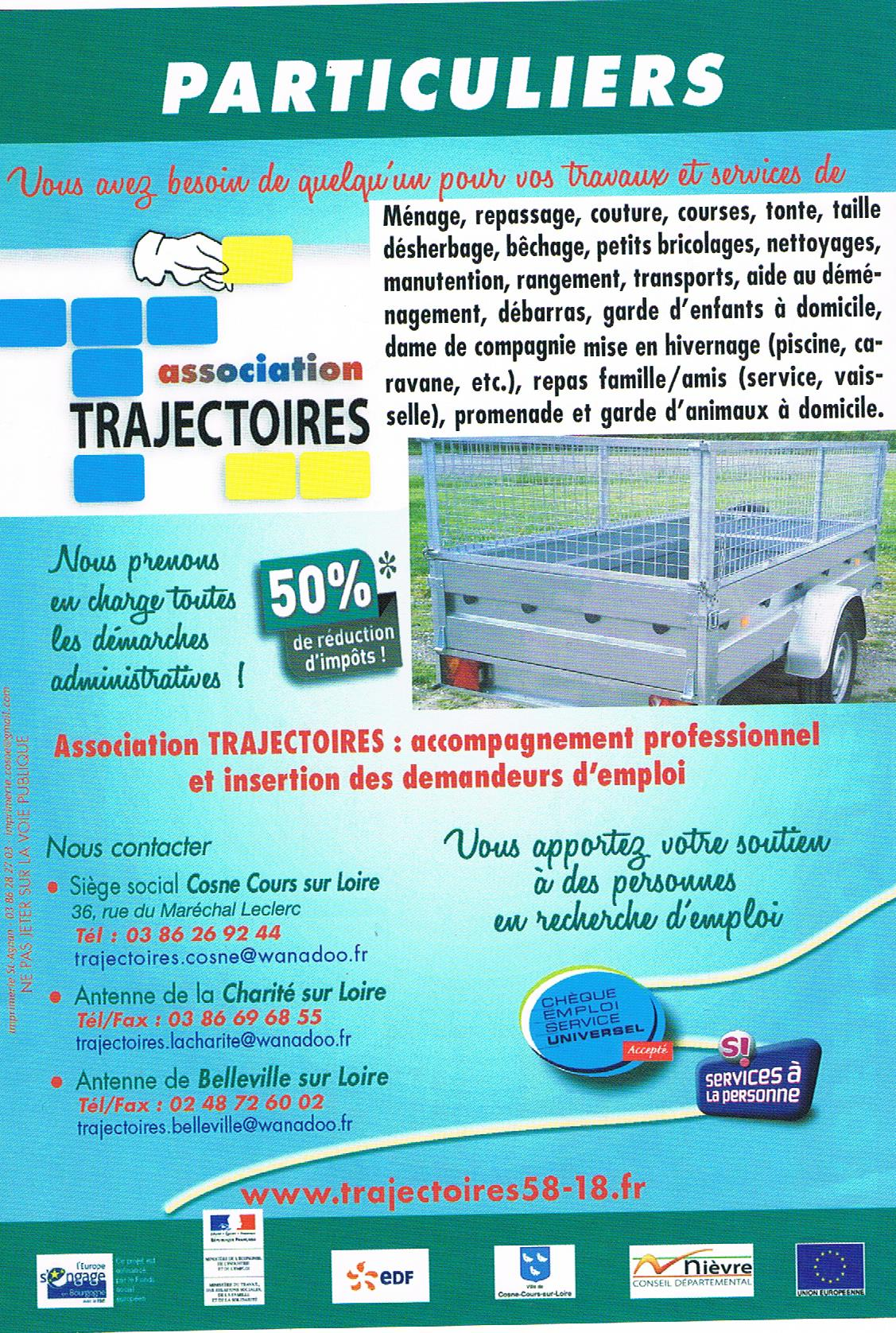 Particuliers 2019 2