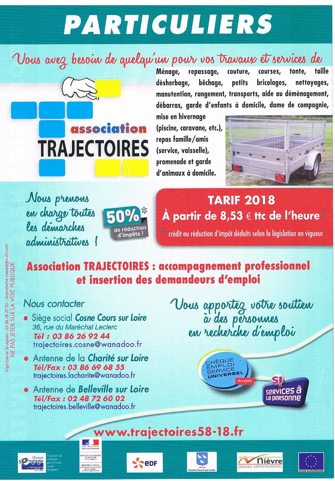 Tarif 2018 001
